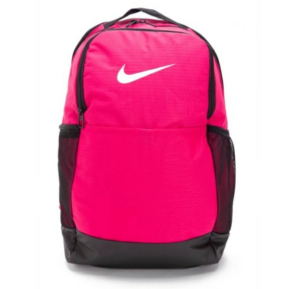 SOLD: 2 FOR 85 Nike Back Pack